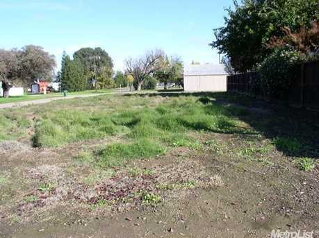 22588 North 3rd Street - Photo 3