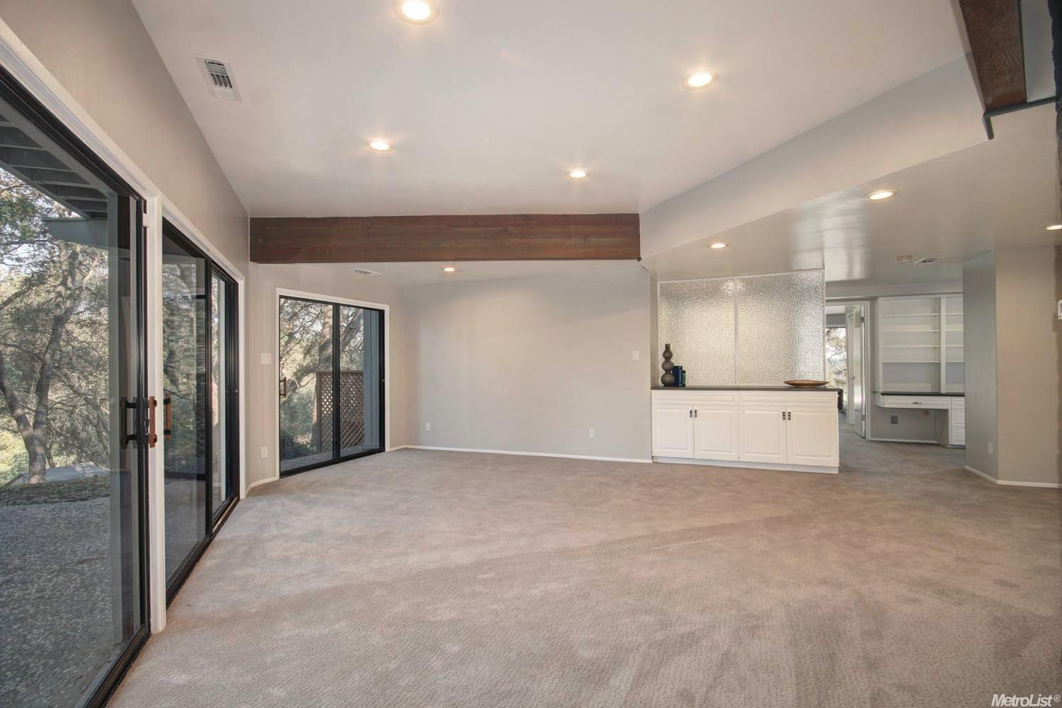 Additional photo for property listing at 4106 Buchanan Drive  FAIR OAKS, CALIFORNIA 95628