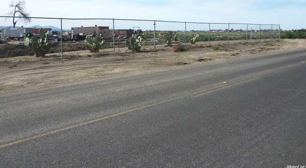 13501 West Grant Line Road - Photo 1