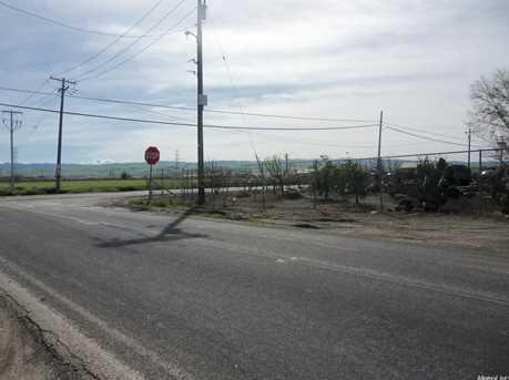 13501 West Grant Line Road - Photo 3