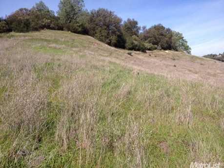 0  10 Acres Pleasant Ranch Road - Photo 3