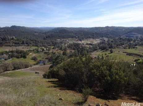 0  10 Acres Pleasant Ranch Road - Photo 7