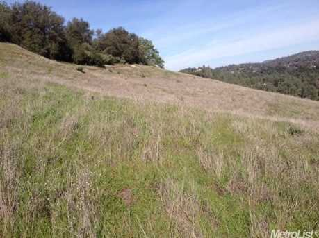 0  10 Acres Pleasant Ranch Road - Photo 15