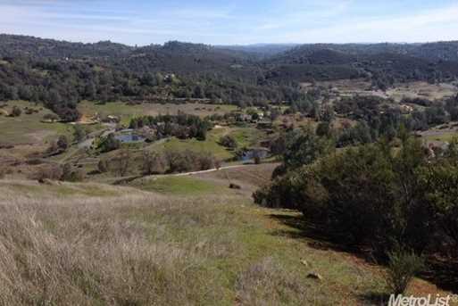 0  10 Acres Pleasant Ranch Road - Photo 1