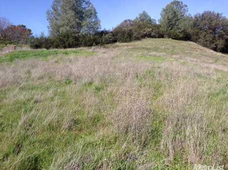 0  10 Acres Pleasant Ranch Road - Photo 11