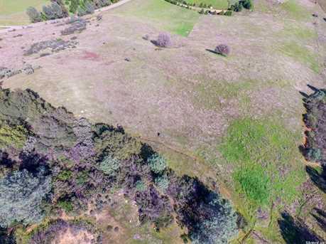 0  10 Acres Pleasant Ranch Road - Photo 19
