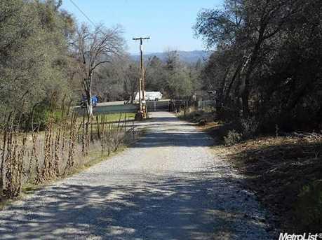 1120 Cougar Way - Photo 17