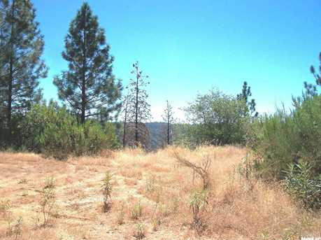 6420 Dark Canyon Road - Photo 3