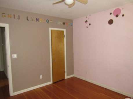 5919 Griffin Road - Photo 9