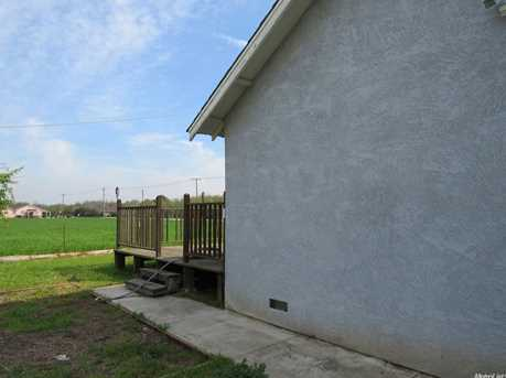 5919 Griffin Road - Photo 31