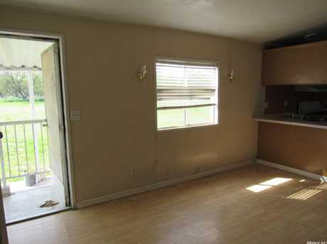 5919 Griffin Road - Photo 21