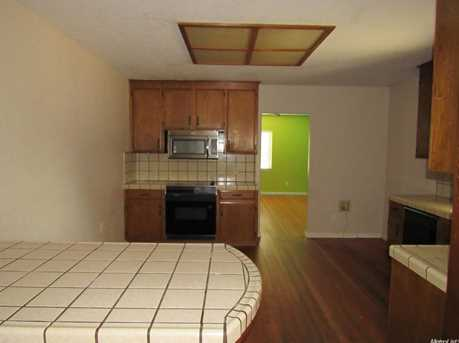 5919 Griffin Road - Photo 5