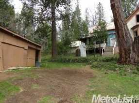 1295 Bald Mountain - Photo 1