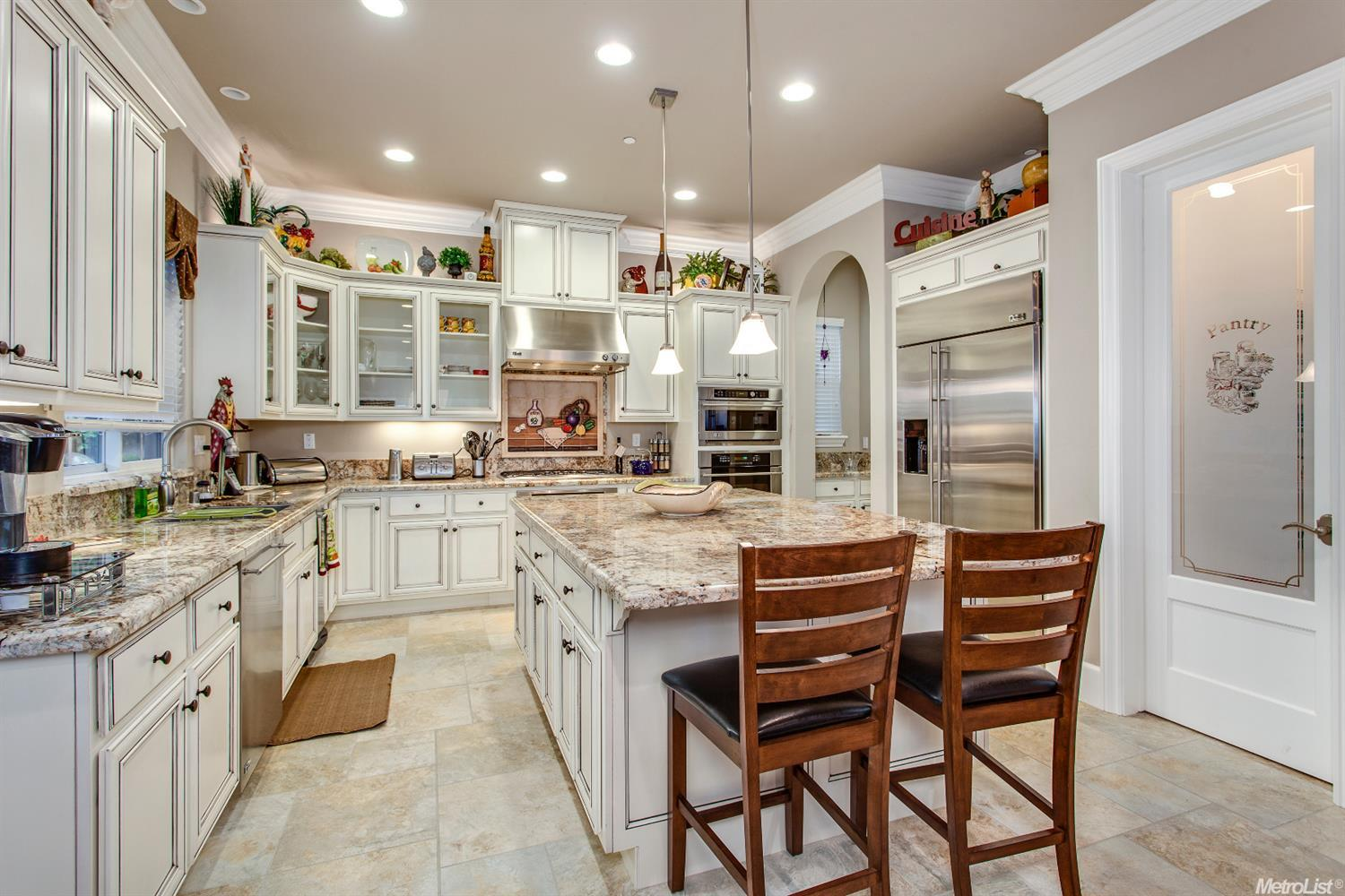 Additional photo for property listing at 4280 Great Oak Circle  GRANITE BAY, CALIFORNIA 95746