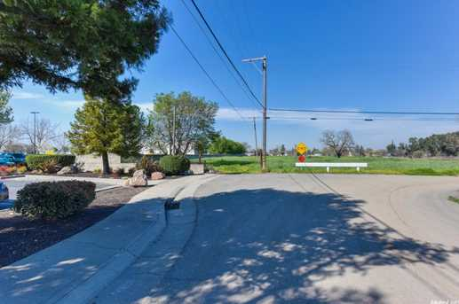 0  0 Lenhart Road - Photo 9