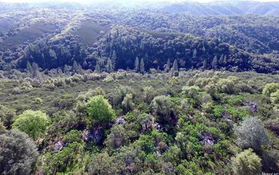 0 Tullis Mine Road - Photo 3