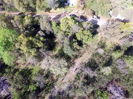 0 Tullis Mine Road - Photo 11