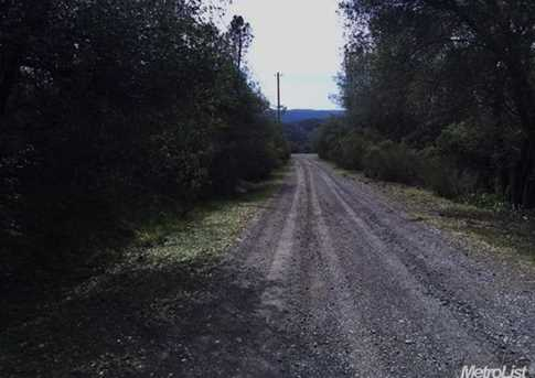 0 Tullis Mine Road - Photo 9