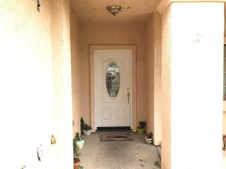 430 East Santa Fe Avenue - Photo 9