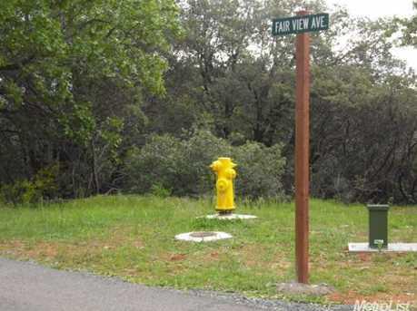 0  Lot 1 Fairview Avenue - Photo 1