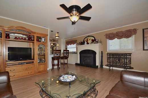 14674 Fiddletown Road - Photo 3