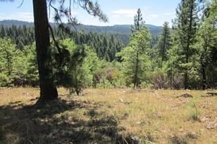 5691 Wildrose Drive - Photo 1