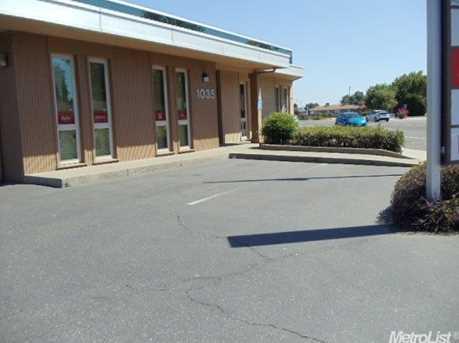 1035 Jefferson Boulevard - Photo 9