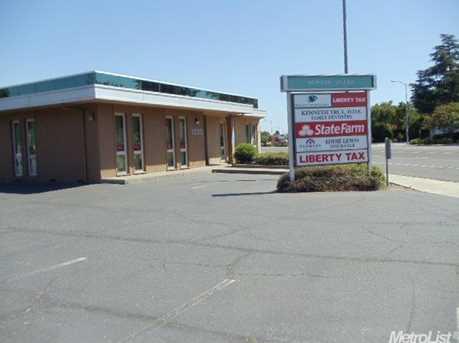 1035 Jefferson Boulevard - Photo 5