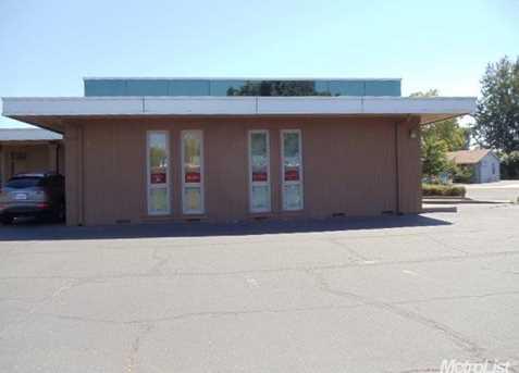 1035 Jefferson Boulevard - Photo 3