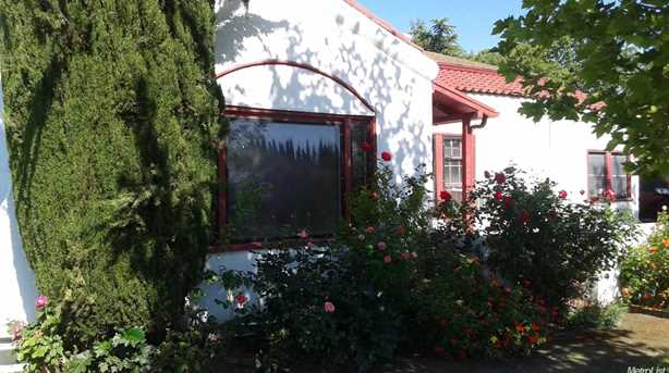 knights landing singles 4 saint , knights landing, ca 95645 is currently not for sale the sq ft single-family home is a 0 bed, bath property this home was built in and last sold on for.