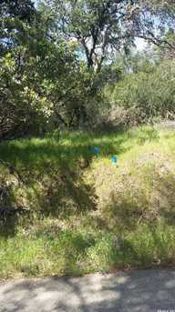 0 Paso Diablo Rd - Photo 9