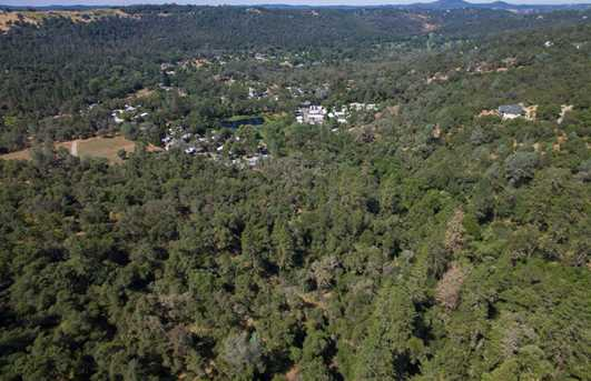 0 Paso Diablo Rd - Photo 19
