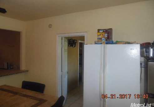 1012 South Martin Luther King Drive - Photo 11