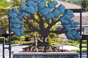 340 Bodega Court - Photo 1