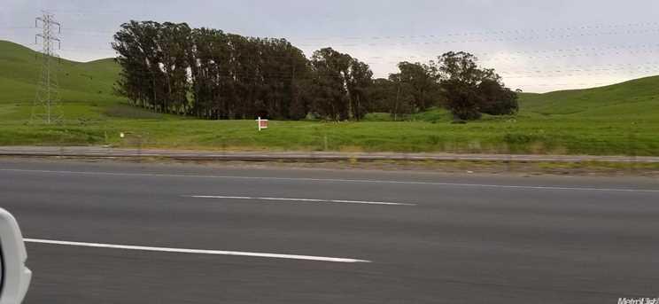 0 McGary Road - Photo 17