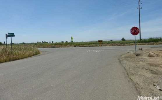 0 Sullivan Road - Photo 9