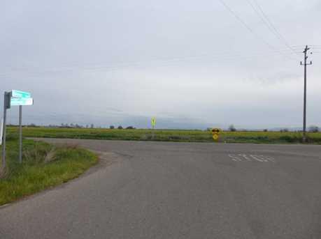0 Sullivan Road - Photo 21
