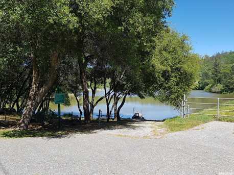 15939 Dry Creek Ln - Photo 9