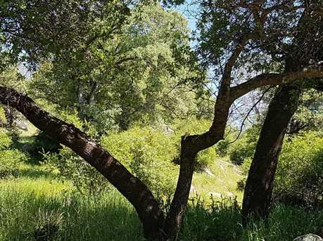 15939 Dry Creek Ln - Photo 5
