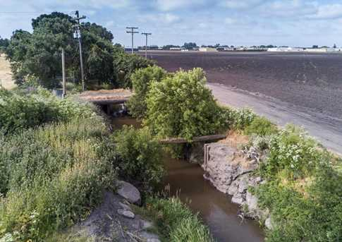 10211 South State Route 99 W Fron Road Highway - Photo 19