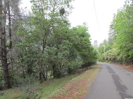 5315 Five Spot Road - Photo 19