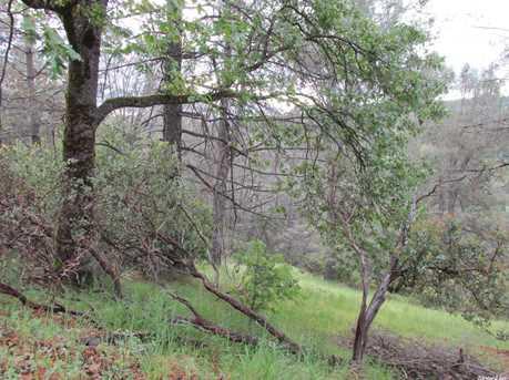 5315 Five Spot Road - Photo 9