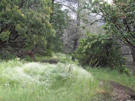 5315 Five Spot Road - Photo 5