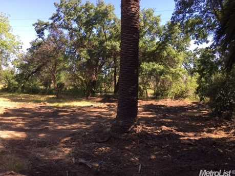 15410 State Hwy 16 - Photo 29