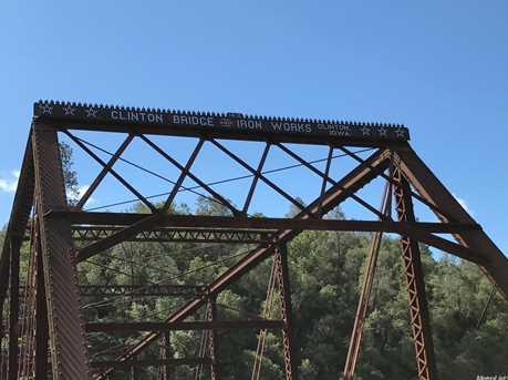 6922 Gwin Mine Road - Photo 11