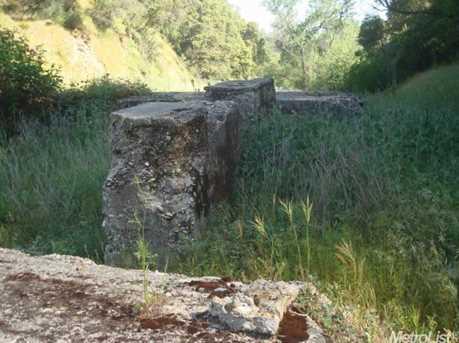6922 Gwin Mine Road - Photo 5