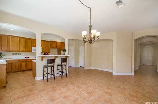 2792 Ortiz Place - Photo 9