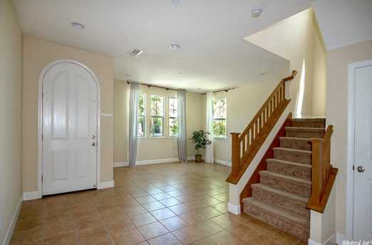 2792 Ortiz Place - Photo 3
