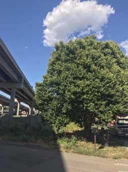 642 South Los Angeles Street - Photo 17