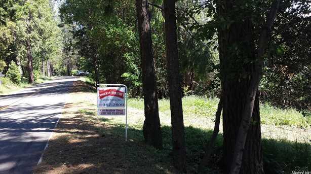 15 Mosquito Ridge Road - Photo 5